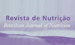 What is the current situation of the Brazilian nutritionist's job market after 80 years?