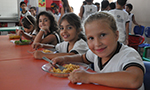Food and Nutrition Policies from Lula to Temer: from strengthening to weakening in times of institutional ruptures