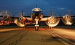 Aircraft development under the Mass Properties Management perspective