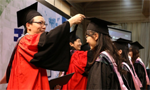 How China grew economically and still created the world's largest higher education system
