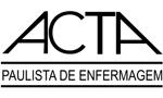 Qual o nível das evidências científicas sobre a hepatite Delta no Brasil?