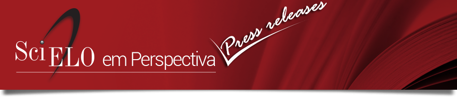 SciELO em Perspectiva | Press Releases