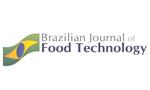 Erva-mate confere maior atividade antioxidante ao chocolate branco