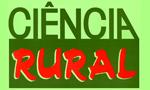 Pesquisa avalia padrões de crescimento de potros da raça Crioula