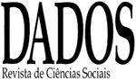 dados_logo_thumb