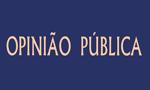 op_logo_foto_thumb