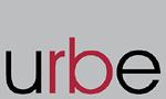 urbe_thumb