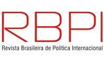 RBPI_thumb