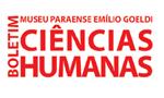 Novo sistema de publicação de artigos científicos é adotado pelo Boletim do Museu Paraense Emílio Goeldi