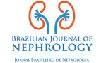 O cenário evolutivo do transplante renal no Brasil: Hospital Universitário publica seus resultados