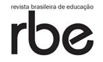 Revista Brasileira de Educação (RBE) traz estudos sobre impacto da lei do Teto de Gastos na Educação e sobre a lei de Cotas