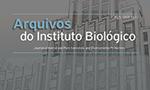 Os vírus que infectam fungos fitopatogênicos podem ser usados para o controle biológico?