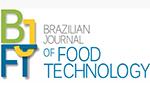 Brazilian Journal of Food Technology completa 20 anos de dedicação à publicação científica