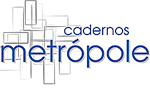 20 anos do Cadernos Metrópole: história e projeção de futuro