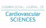 Quais os benefícios do consumo de açaí na função vascular?