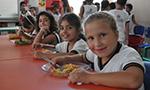 Políticas de alimentação e nutrição de Lula a Temer: do fortalecimento à fragilização em tempos de rupturas institucionais