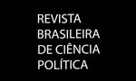 """Pluralidade na Revista Brasileira de Ciência Política derruba """"muros"""" entre áreas do conhecimento"""