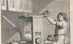 Produção e difusão do conhecimento nos manuais de impressão da Época Moderna