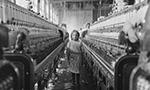 Qual o papel do Sistema Único de Saúde no combate ao trabalho infantil?