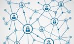 Como se aprende em redes de micro e pequenas empresas? O que a literatura nos diz?