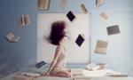 Como o estresse afeta os estudantes universitários de enfermagem?