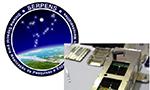 Agência Espacial Brasileira desenvolve ferramenta de avaliação de tecnologias