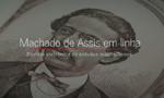 Machado de Assis em Linha participa de Semana Especial do Blog SciELO em Perspectiva   Humanas