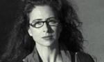 A literatura brasileira como guia para leitura da obra de Alexandra Lucas Coelho