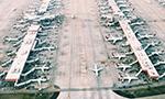 Perspectivas e cenários no setor aéreo durante e pós pandemia da COVID-19