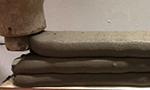 Impressão 3D em concreto e o desafio da estruturação para a construtibilidade