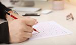 Falhas no preenchimento do formulário de requisição de exame de raiva dificultam a identificação das áreas de alto risco da doença