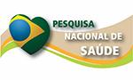 É preciso conhecer a saúde dos brasileiros para formular políticas efetivas