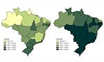 Estudo apresenta dados e impactos das doenças cardiovasculares no Brasil