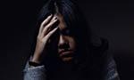 Impacto da pandemia de COVID-19 sobre a saúde mental da população brasileira