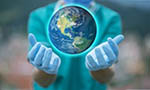 Enfermagem e sociedade em perigo: entenda a importância desses profissionais a partir da pandemia vigente