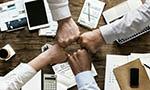 Finanças corporativas e governança na atualidade
