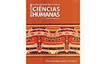 Objetos e imagens que revelam o passado e o presente da Amazônia