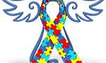 Autismo e sexualidade na adolescência