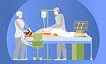 A importância do posicionamento prona e o uso em pacientes com COVID-19