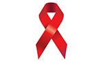 HIV em adolescentes e adultos: recomendações para diagnóstico e tratamento da infecção no Brasil