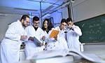 Desvendando o que uma professora de Química sabe sobre Natureza da Ciência