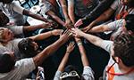 Formar educadores para atender as esferas locais na Educação de Jovens e Adultos