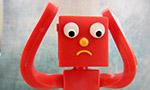 O estresse crônico infantil, as relações interpessoais, comportamento e desempenho escolar