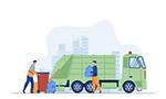 Riscos ambientais e de acidentes de trabalho: uma proposta multidisciplinar para a coleta de resíduos sólidos urbanos