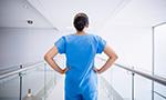 Tipos penais no exercício profissional da enfermagem: ficção ou realidade?