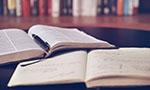 Estudos organizacionais: o desafio de olhar para o passado e ampliar a agenda de pesquisa