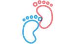 Fatores associados às malformações congênitas em nascidos vivos
