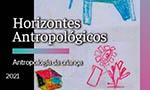 O que as crianças têm a dizer à antropologia?