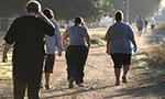 Tendência de sobrepeso e obesidade: ocorrência e desafios para conter o aumento em todas as faixas etárias