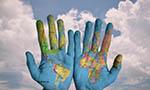 Revistas científicas de saúde do mundo todo publicam editorial sobre mudanças climáticas